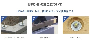 UFO-E