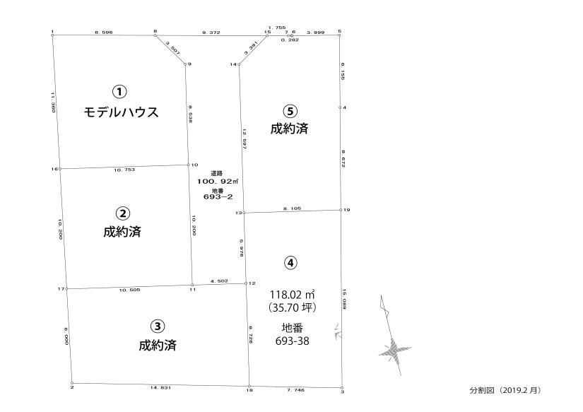 分割図H30.8月-01